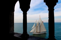 13539-orion-of-the-seas-unbridled-spirit-under-sail