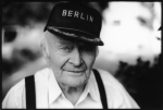 flipbook_Old_Man_with_Baseballcap_1