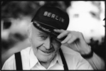 flipbook_Old_Man_with_Baseballcap_2
